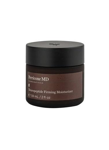 Perricone MD  Neuropeptide Firming Moisturizer 59ml Renksiz